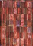 Intuition Wallpaper Wall Panel Textile INT 8042 85 25 INT80428525 By Casadeco